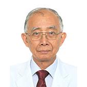 Peng Kim Chuan