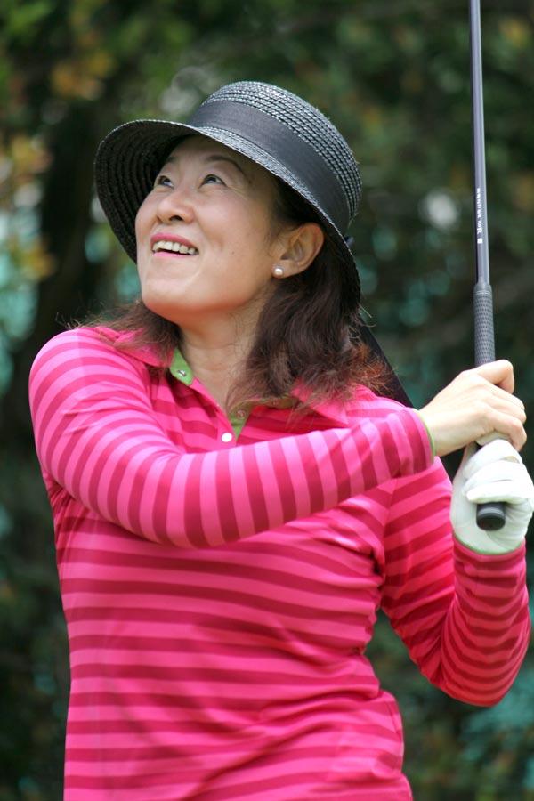 Golf-0009